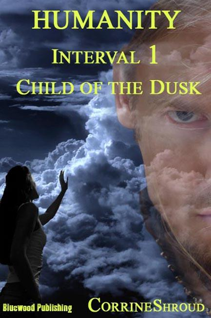 Humanity Interval 1 Child of the Dusk EB2370003090161