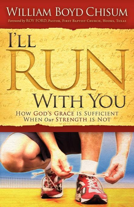 I'll Run With You EB2370003840551