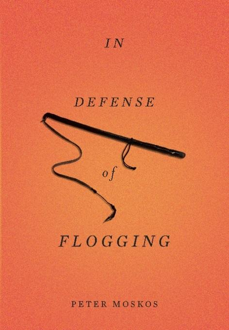 In Defense of Flogging EB2370003371857