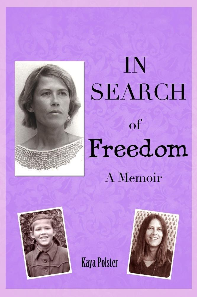 In Search of Freedom EB2370004158716