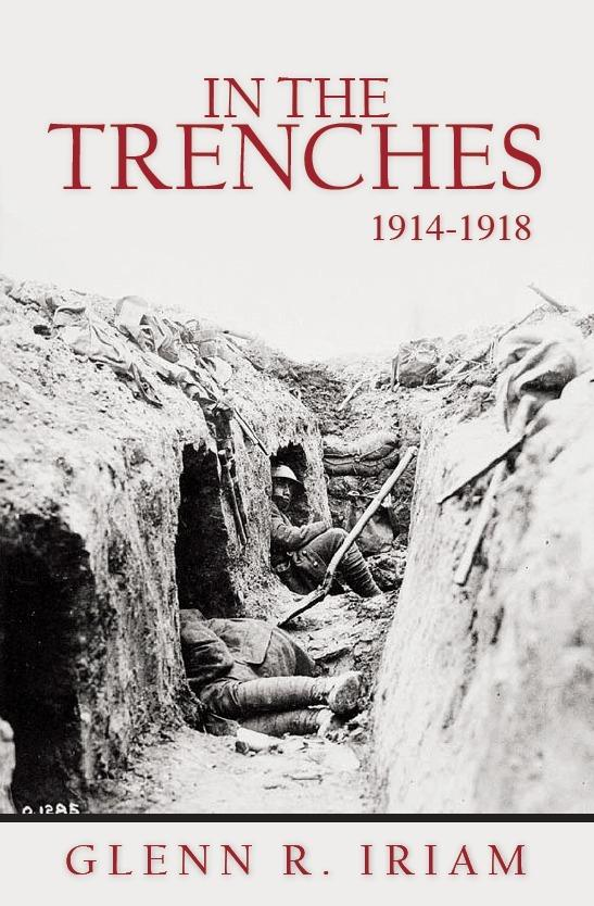 In The Trenches 1914-1918 EB2370003856392