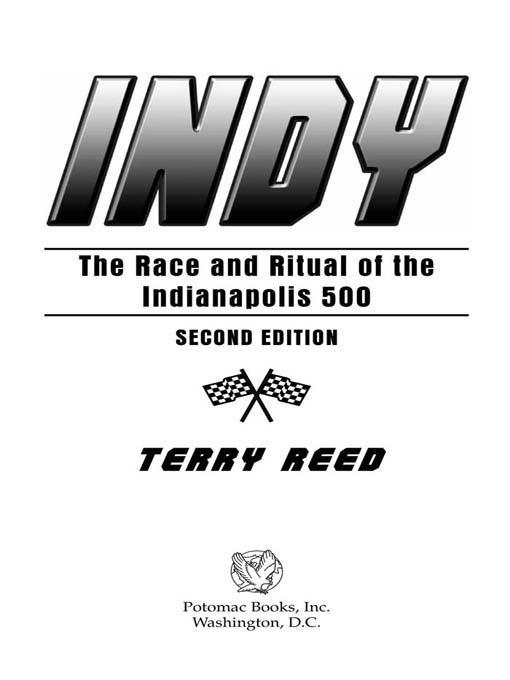 Indy EB2370004232522