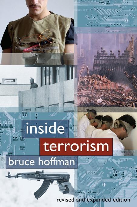 Inside Terrorism EB2370003439564