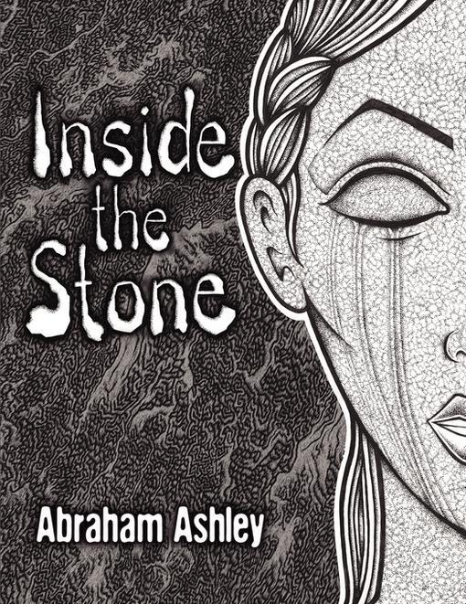 Inside The Stone EB2370004504704