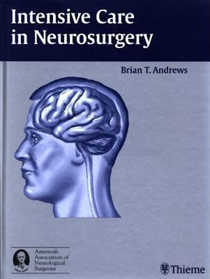Intensive Care in Neurosurgery EB2370004330211