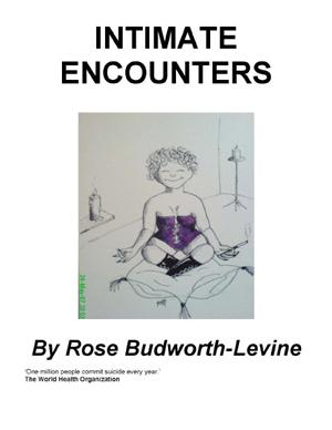 Intimate Encounters EB2370002632119