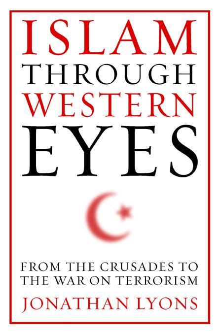 Islam Through Western Eyes EB2370004326801