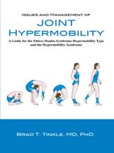 Issues and Management of Joint Hypermobility:  A Guide for the Ehlers-Danlos Syndrome  Hypermobility Type and the Hypermobility Syndrome EB2370002708289