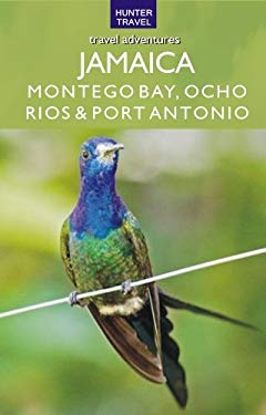 Jamaica - Montego Bay, Port Antonio & Ocho Rios EB2370004279213