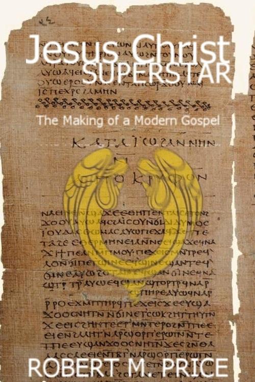 Jesus Christ Superstar EB2370003339697