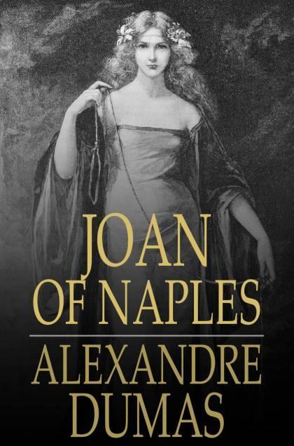 Joan of Naples EB2370003222210