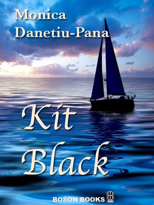 Kit Black EB2370004218205