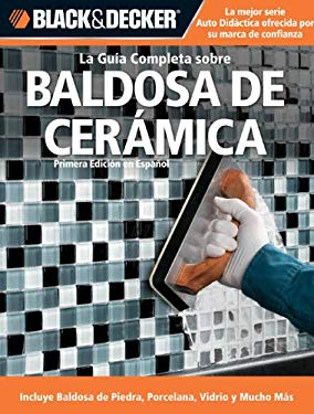 La Guia Completa sobre Baldosa de Ceramica EB2370003403626