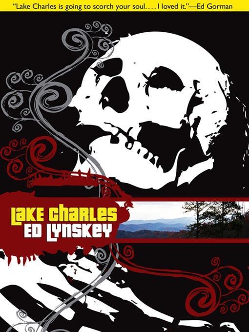 Lake Charles: A Mystery Novel EB2370003339130