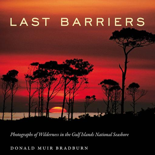 Last Barriers EB2370004204222