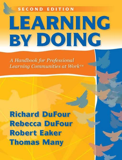 Learning by Doing EB2370003851281