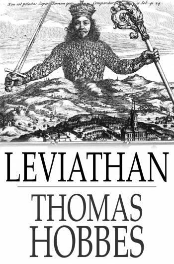 Leviathan EB2370002621946