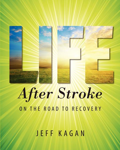 Life After Stroke EB2370003331868