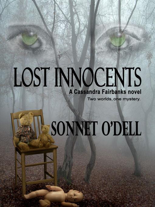 Lost Innocents EB2370002889032