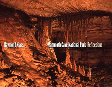 Mammoth Cave National Park EB2370003787801