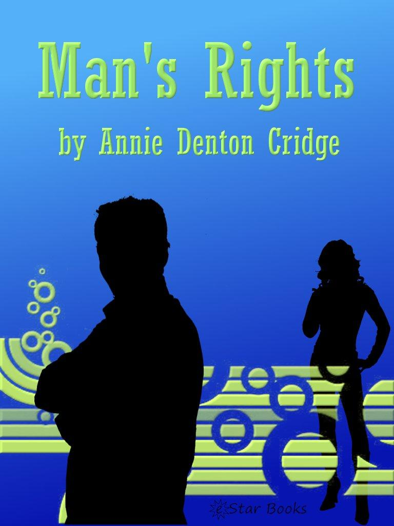 Man's Rights EB2370003362275