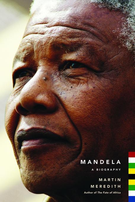 Mandela EB2370003371871