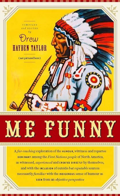 Me Funny EB2370004369600