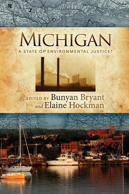 Michigan EB2370003849851