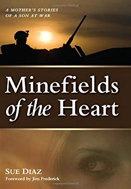 Minefields of the Heart EB2370004235783
