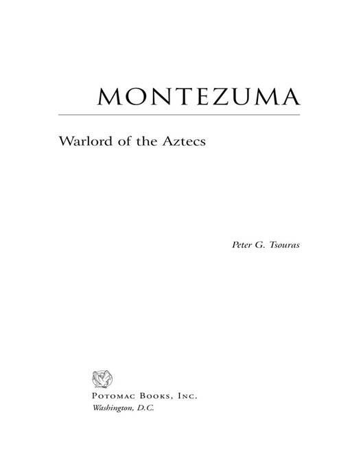 Montezuma EB2370004236889