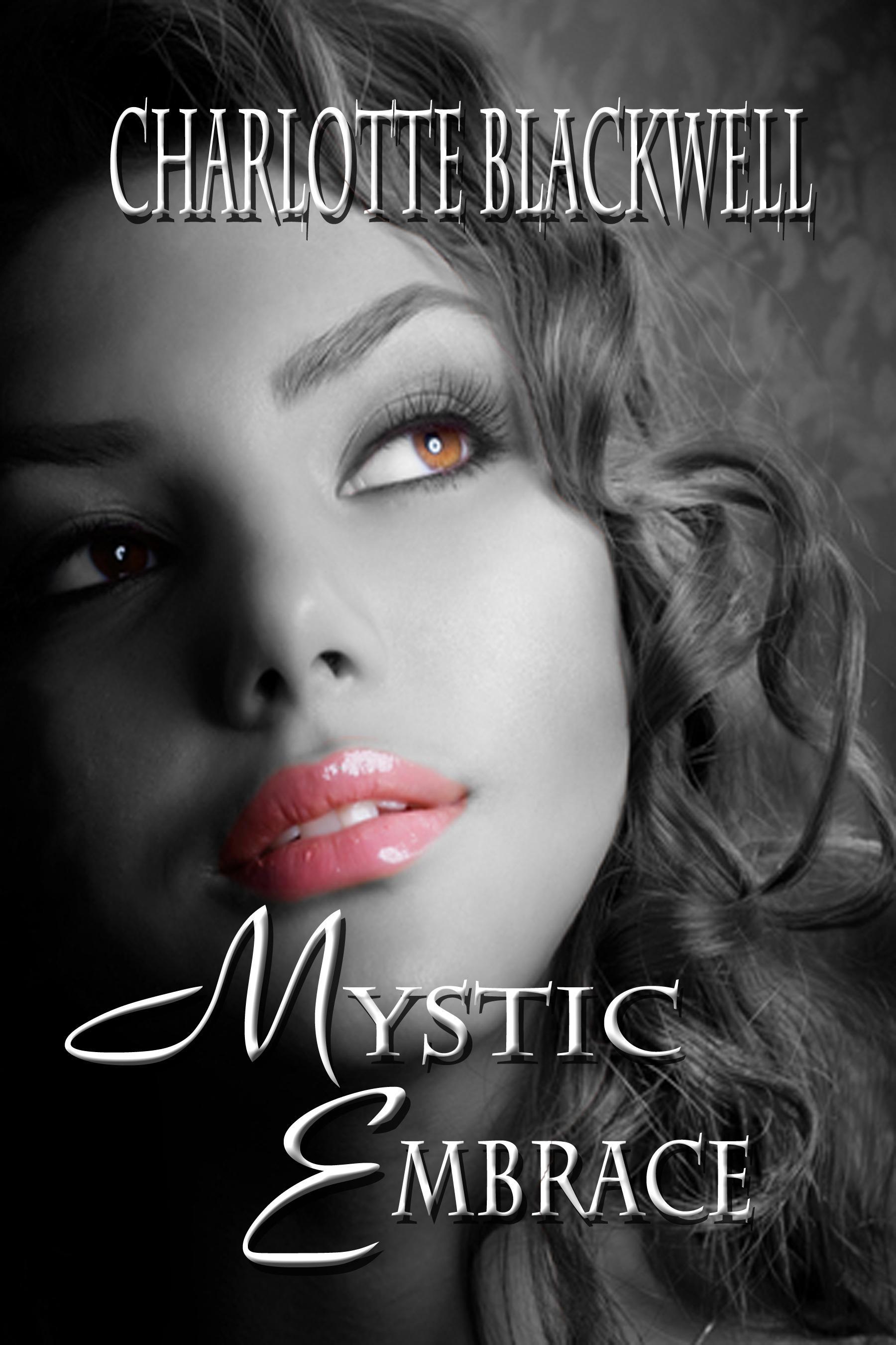 Mystic Embrace EB2370003891805
