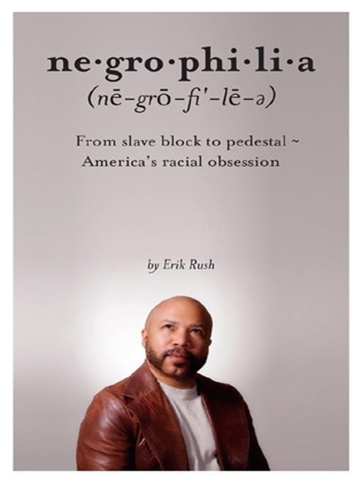 Negrophilia EB2370003279825