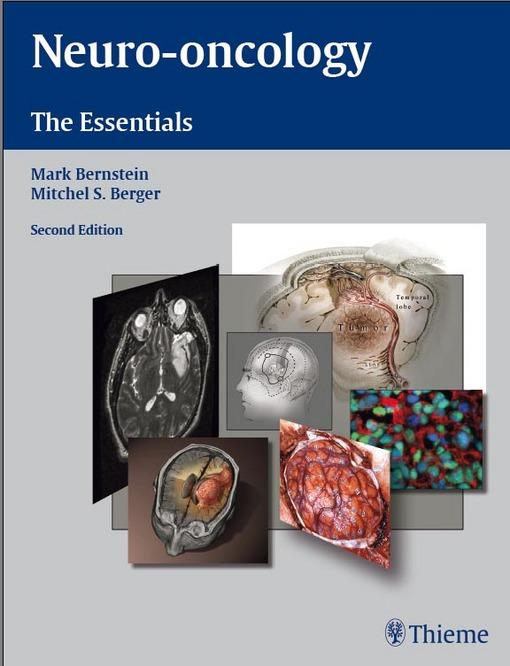 Neuro-oncology: The Essentials: The Essentials EB2370004332475