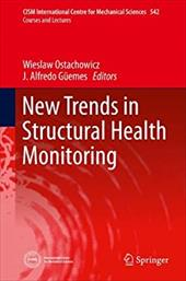 New Trends in Structural Health Monitoring 20384921