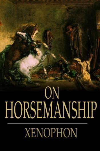 On Horsemanship EB2370002611749
