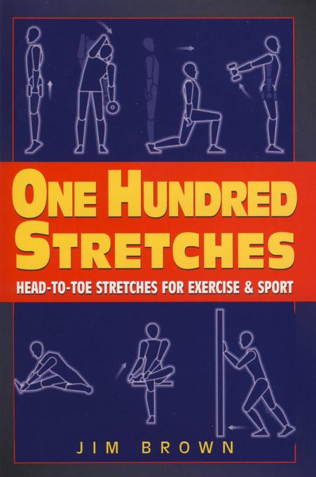 One Hundred Stretches EB2370004510446