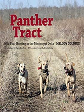 Panther Tract EB2370004204352