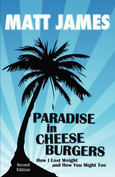 Paradise in Cheeseburgers EB2370003380347