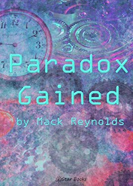 Paradox Gained EB2370003407051
