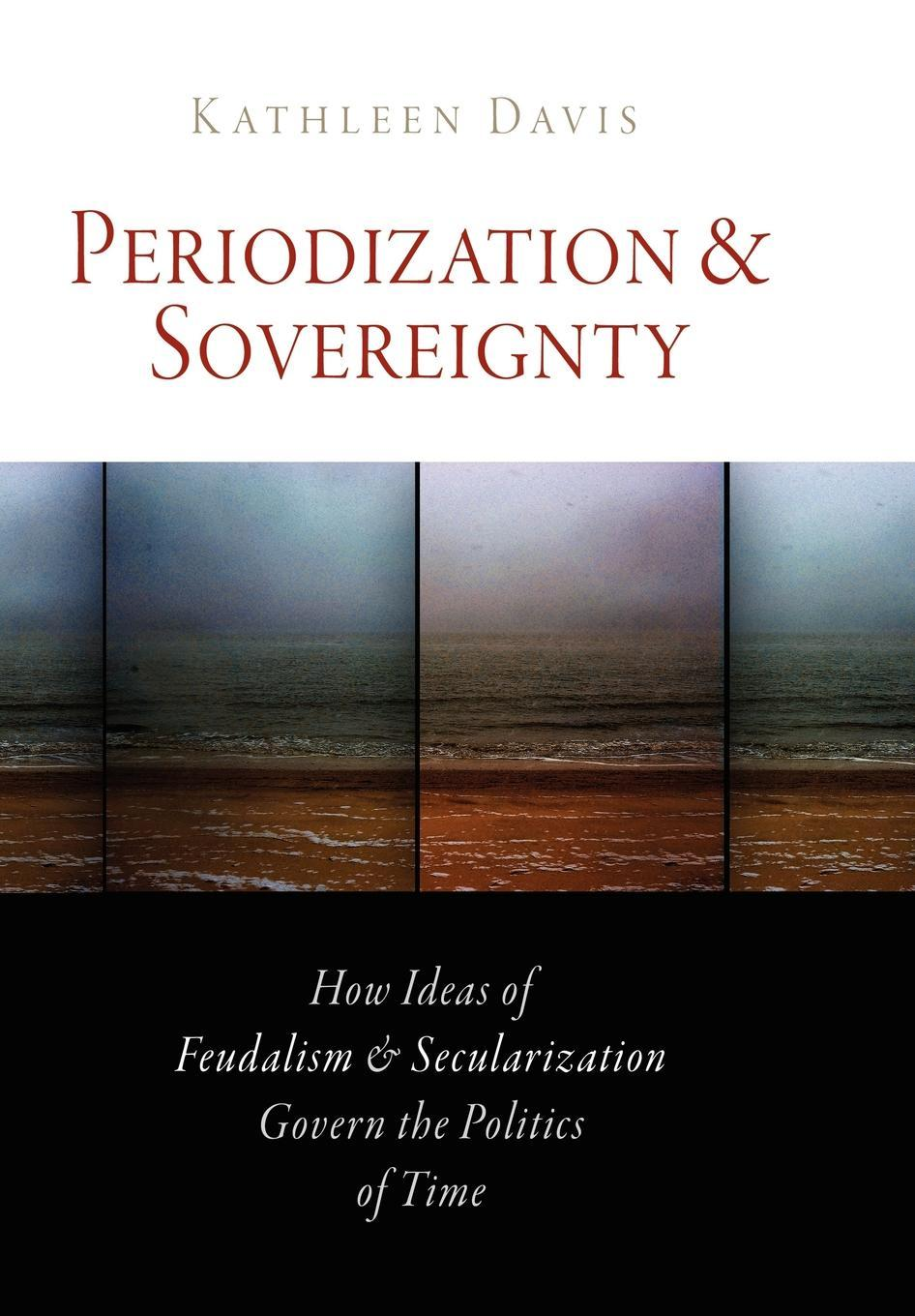 Periodization and Sovereignty EB2370004274782