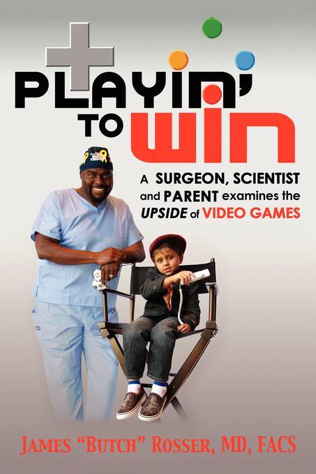 Playin' to Win EB2370003390162