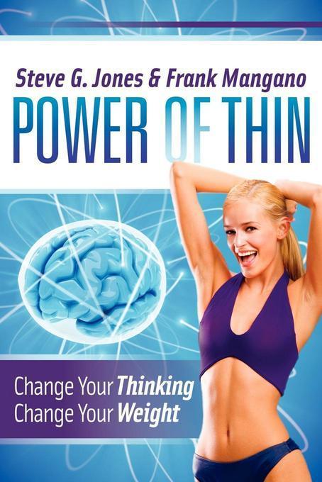 Power of Thin EB2370004262536