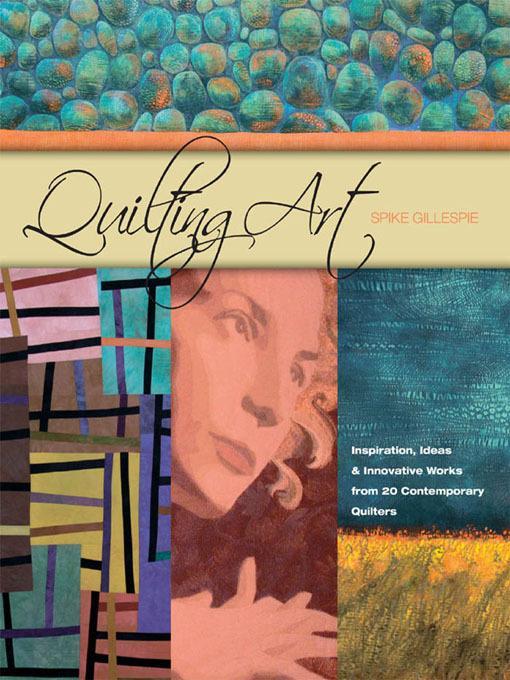 Quilting Art EB2370003273045