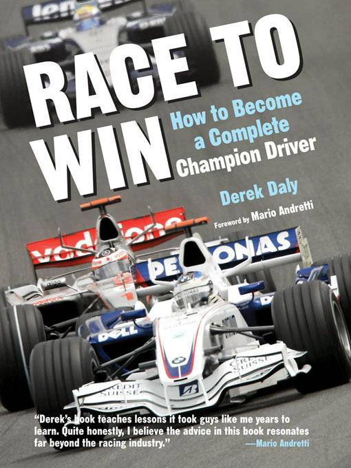 Race to Win EB2370003269178