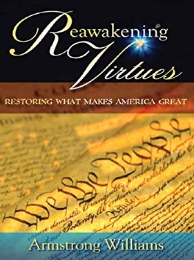 Reawakening Virtues EB2370003445725