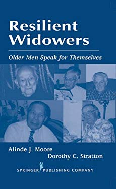 Resilient Widowers EB2370004265964