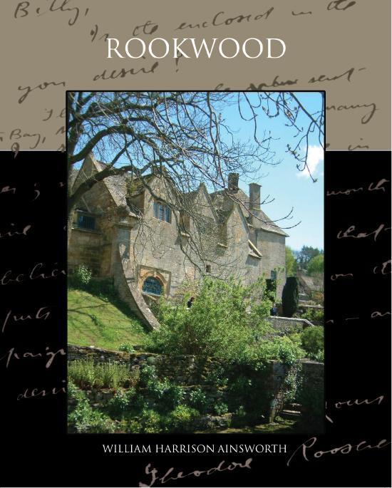 Rookwood EB2370003302257