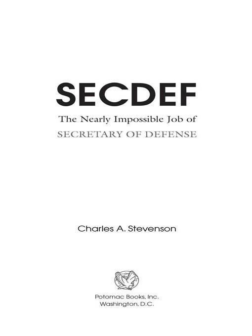 SECDEF EB2370004233079