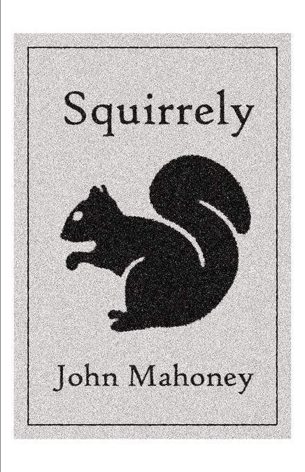 SQUIRRELY EB2370004397801