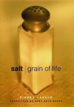 Salt: Grain of Life EB2370004259642